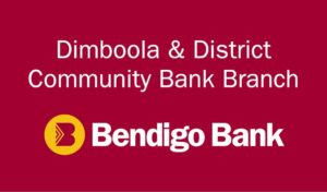 Dimboola and District Community Bank